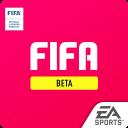 FIFA Futebol: Beta
