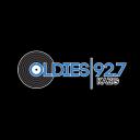 Oldies 927