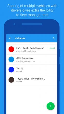 automatic mileage log gps tracker mycartracks 2 5 8 7 download apk