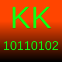 Klingon Calculator & Clock