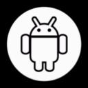 Ekstar App Backup & Restore