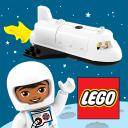 MONDE LEGO®DUPLO®
