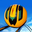 Going Ball Balancing - GFS