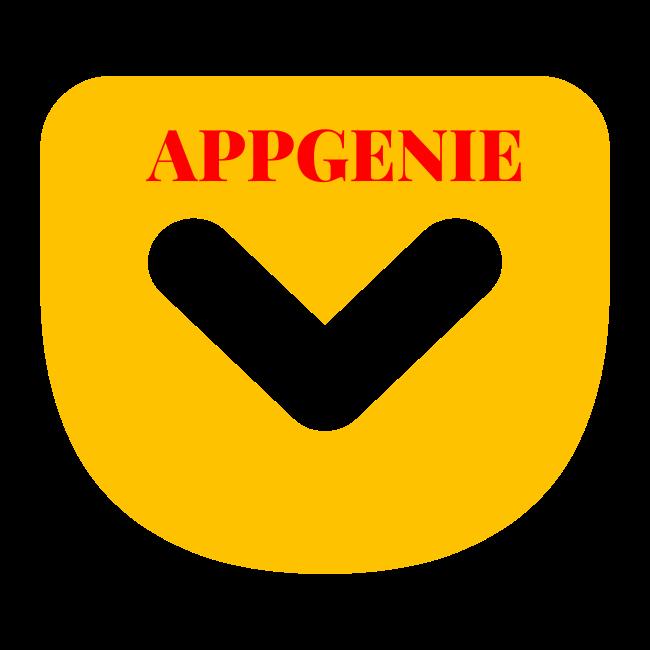 GMS Installer 4 1 Download APK para Android | Aptoide