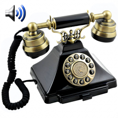 Old Phone Ringtones 1 0 Download APK for Android - Aptoide