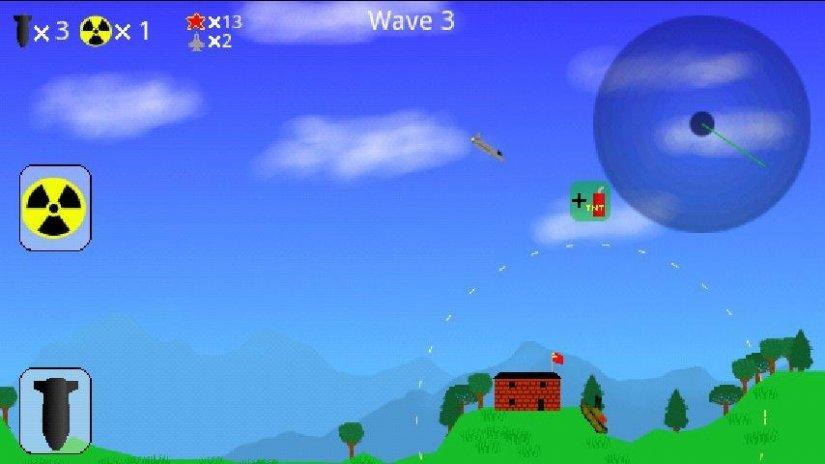 Atomic Bomber Full 9 1 Descargar APK para Android - Aptoide
