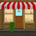 Open The Shop