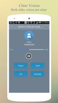 Super Call Recorder Screenshot