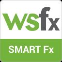 WSFx Smart Fx