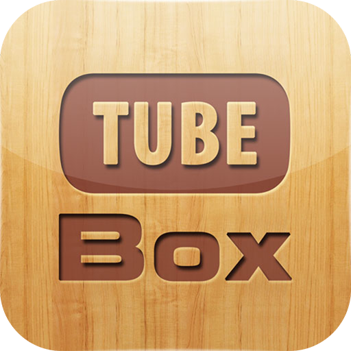 tubebox deutsch