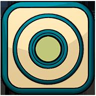 Nane HD Icon Pack