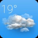 com.androapplite.weather.weatherproject5