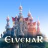 Elvenar - Fantasy Kingdom Icon