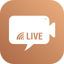 Live Video Call - Free Live Talk With Strangers