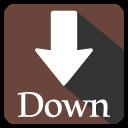 Insta Downloder Video & Photo