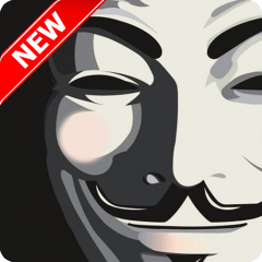 Anonymous Wallpaper 1 7 Download Apk For Android Aptoide
