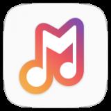 SoundAlive Icon