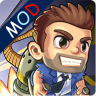 Jetpack Joyride (Mod) Icon