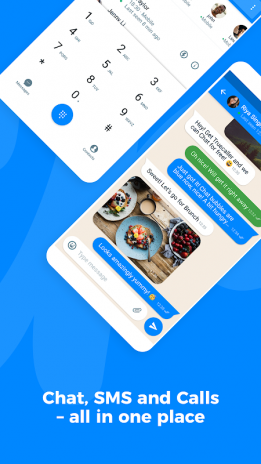Truecaller: Caller ID & Dialler 19 9 9 Download APK for Android