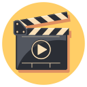 Social Tube Video Downloader