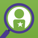 BeenVerified: People Search