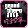 grand theft auto vicecity icon