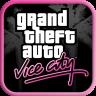 Grand Theft Auto: ViceCity Ikon
