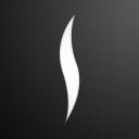 SEPHORA – Make-Up e Profumi