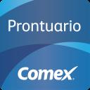 Prontuario Comex