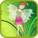 Baby Tinker Dress Up Games