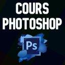 Cours Photoshop Français