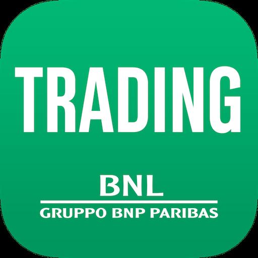 bnl trading bitcoin)