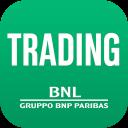 BNL Trading