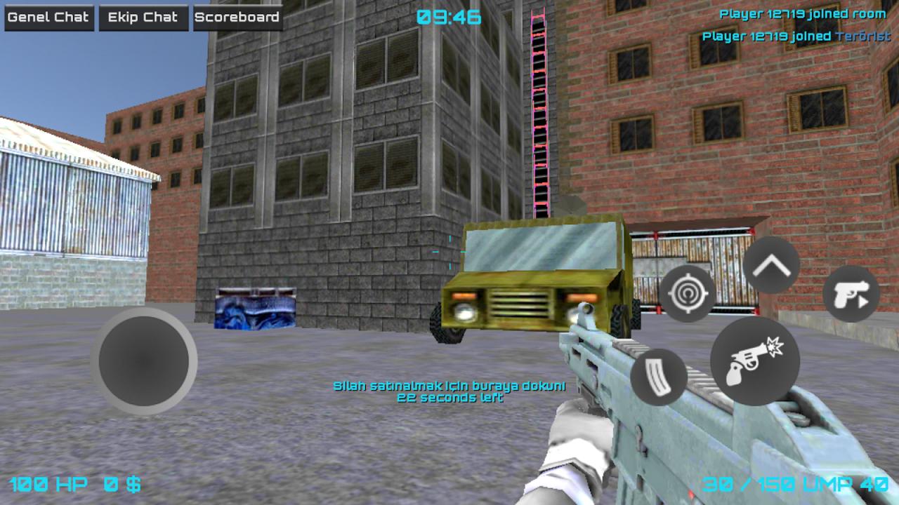 com.cs.troyunu screenshot 1