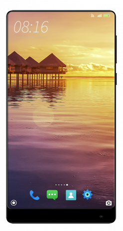 Wallpapers 8k 20 Wallpapers 8k Descargar Apk Para Android