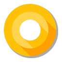 O-ify for Android [Xposed]