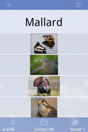 flashcards deluxe app for android