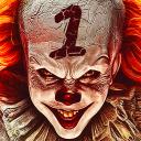 Death Park: spaventoso clown survival horror