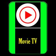 Asia Popular Movie TV Right Now