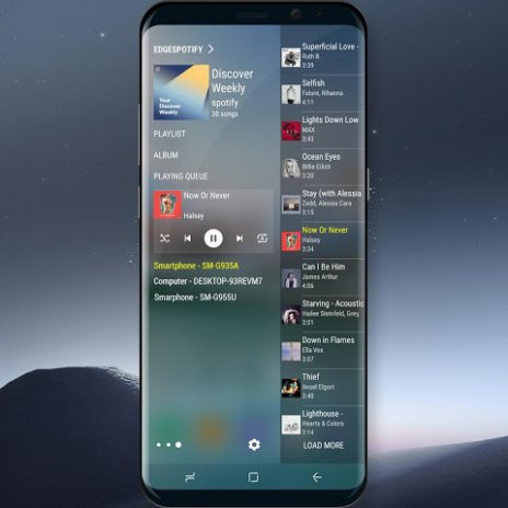 spotify music download android apk