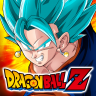 DRAGON BALL Z DOKKAN BATTLE Ikon