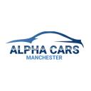 Alpha Cars Manchester