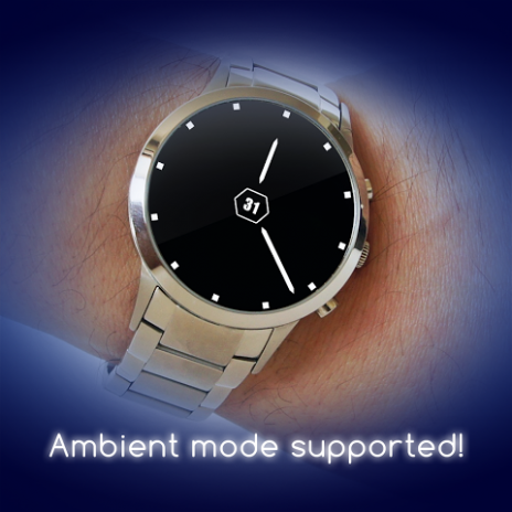 Moonstone Smart Watch App 1 2 Download APK for Android - Aptoide
