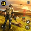 Free Survival Battleground  Fire : Battle Royale