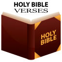 Holy Bible Verses By Topic - King James Version