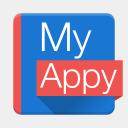 MyAppy - User