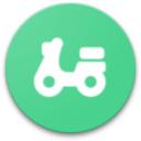 Mijek - Layanan Ojek,Taxi dan Pesan Makanan Online