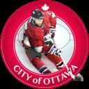 Ottawa Hockey - Senators Edition