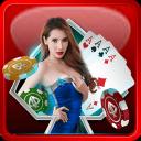 Texas Hold'em Poker - Offline Card Games