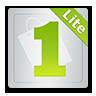 1Mobile Market - Free Download